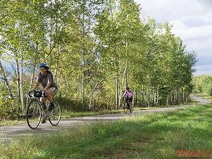Mesabi-Trail-4.jpg