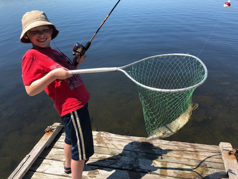 FishingMooseLake.JPG