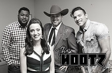 Black and white Hootz poster 1 (1).jpg