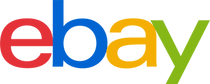 logo ebay.png