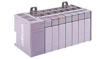 plc-slc500.jpg