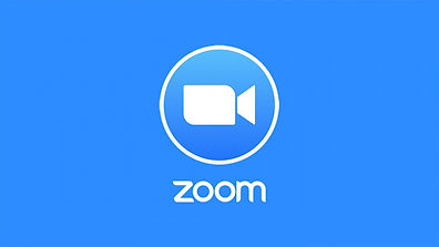 How-to-Secure-your-Zoom-Meetings-with-Pa