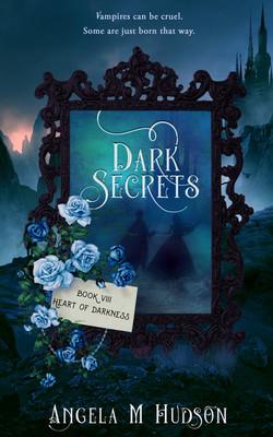 Dark Secrets 8