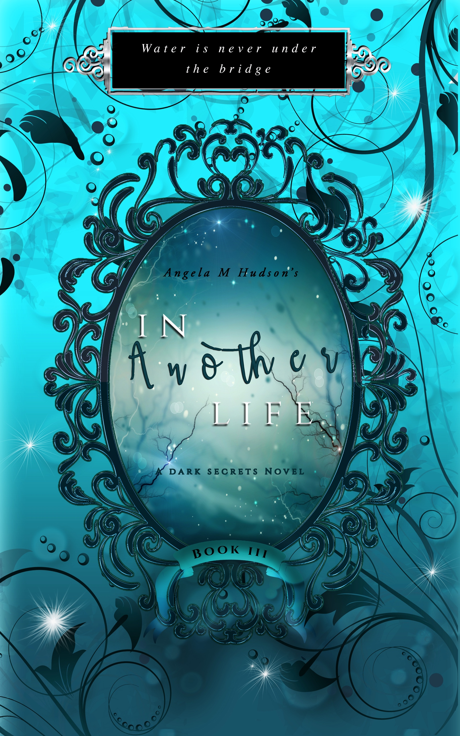 In Another Life 3