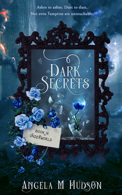 Dark Secrets 9