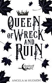 7 Queen of Wreck and Ruin .jpg