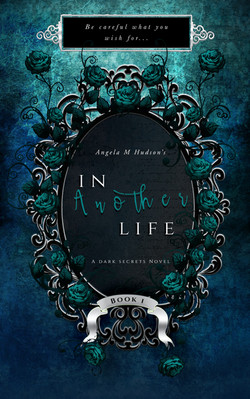 In Another Life 1