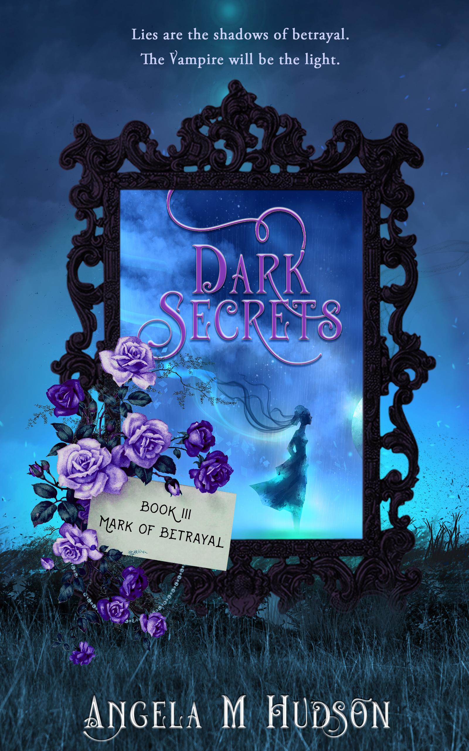 Dark Secrets 3