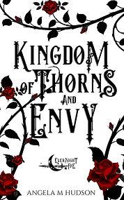 8 A Kingdom of Thorns and Envy.jpg
