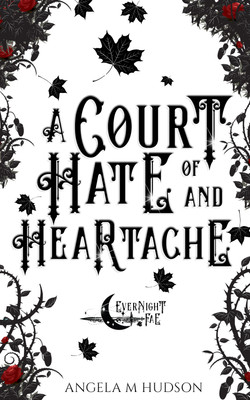4 The Court of Hate and Heartache