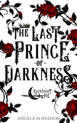 1 The Last Prince of Darkness