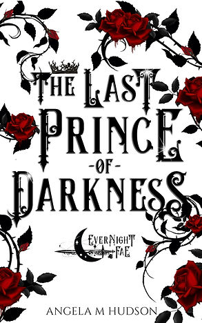 1 The Last Prince of Darkness .jpg