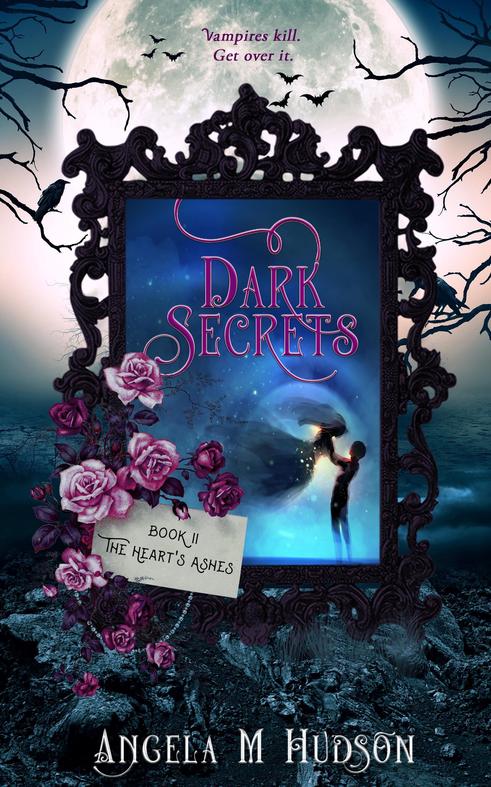 Dark Secrets 2