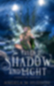 Tales of Shadow and Light .jpg