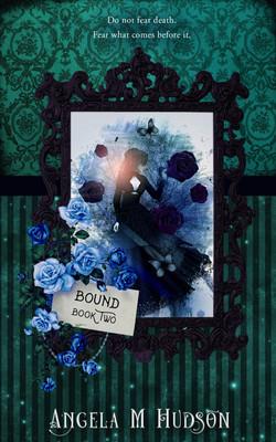 Bound 2