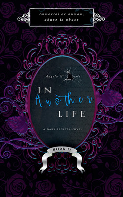 In Another Life 2