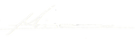 DOUBLE_M_WITH_TIE_5-300x90.png