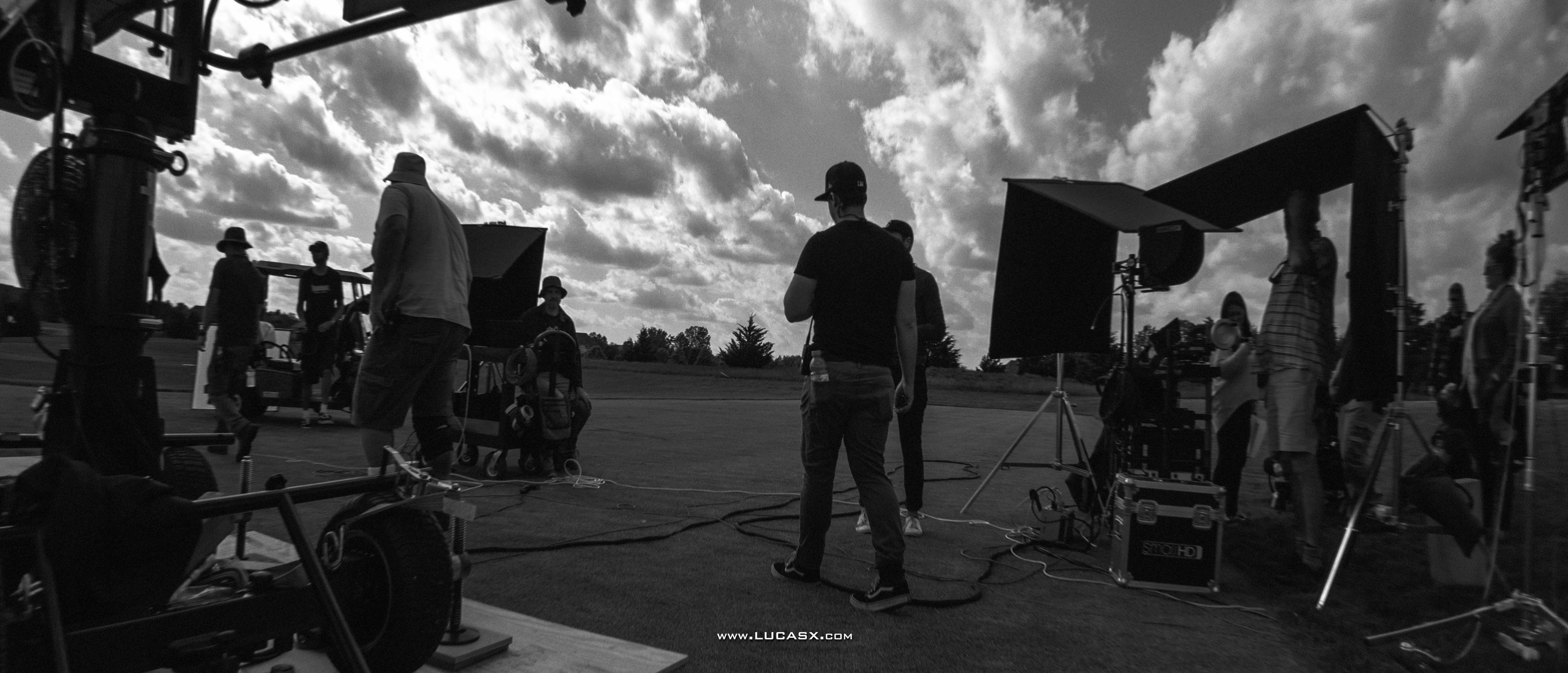 Kansas_GolfShoot_lucasx_anamorphic_BTS_0