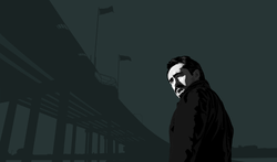 FX-The Bridge_Lucasx.com