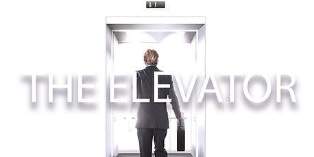 Feature Films_theElevator.jpg