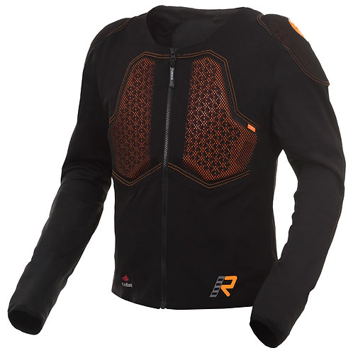 Rukka RPS Protector Jacket