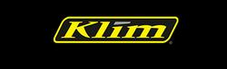 klim-logo