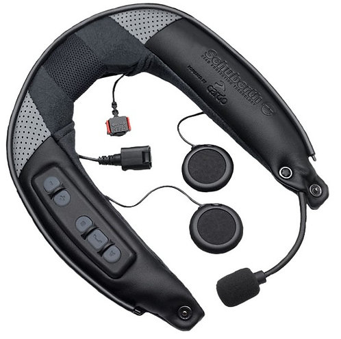 Schuberth C3 Pro / E1 SRC Bluetooth Communication System