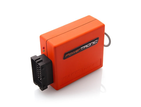 PowerTRONIC ECU for KTM Adventure 390 (2020)