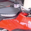 Thumbnail: Barkbusters Handguards for Ducati Multistrada 1200 / 1200 Enduro