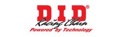 d.i.d_logotype