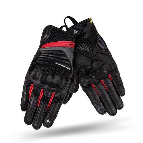 Shima Rush Short Touring Gloves