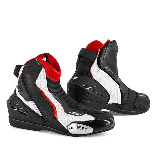 Shima SX-6 Boots