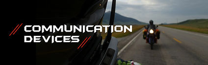 Communication Devices   Transformerz