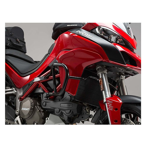 Crashbars for Ducati Multistrada 950 / 1200