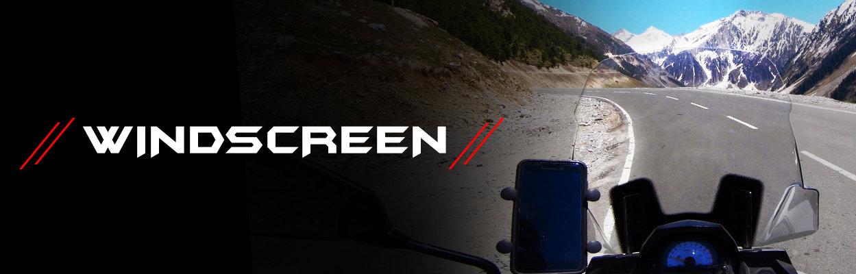 WindScreen.jpg