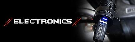 Electronics | Transformerz