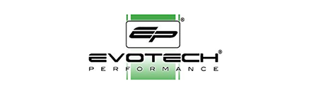 evotech_performance_parts__accessories_1494675541_1ed66322