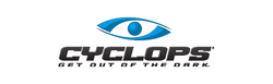 Cyclops-Logo-Light-Background