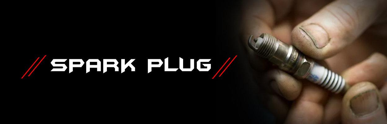 Spark-Plug.jpg
