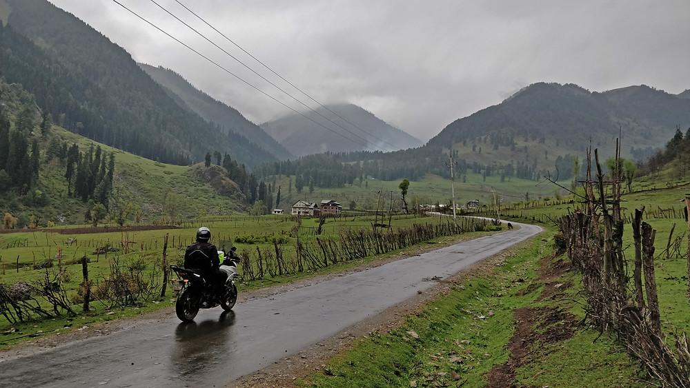 Transformerz@Aru Valley