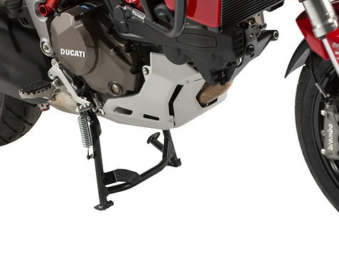 SW-MOTECH Center Stand For Ducati Multistrada 1200 2015 Onwards