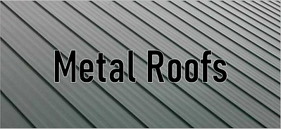 Metal Roof Services.png