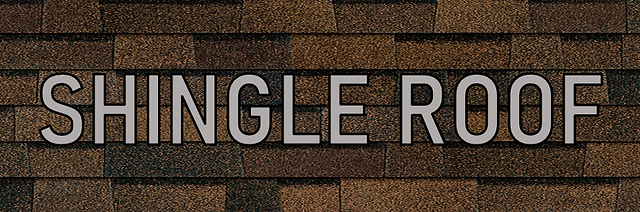 Shingle Roofs Services.png