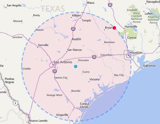 Radius Map.JPG