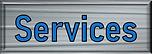 Grey Metal Services.png