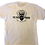 Thumbnail: FIlthy Power The OG Beard T-Shirt