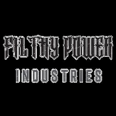 Filthy%20Power%20Industries%20Logo_edite