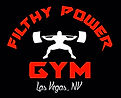 Filthy Power Gym_Red Logo.JPG