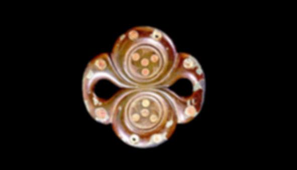 Celtic Source Web Art B1.jpg