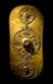 Celtic Source Web Art B5.jpg